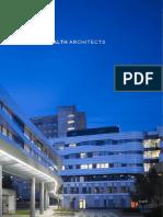 DHA-brochure-Engels_20140130_LR.pdf