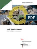 En Solid Waste Management