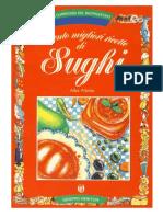 Alba_Allotta_-_Le_Cento_Migliori_Ricette_di_Sughi.pdf