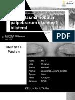 PRESKAS XANTHELASMA_pdf.pdf