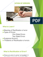 rectificationoferrors-170130183739
