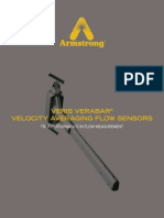 470-En-Verabar Brochure_Ống Pitot Mới