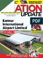 shibukumar interview aviation update.pdf