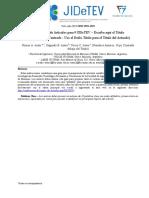 Formato Articulos JIDeTEV
