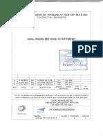 CIVIL_WORK_METHOD_STATEMENT_REV_2_APPROV (1).pdf