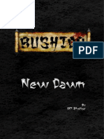 171502186-Bushido-New-Dawn.pdf