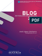 BlogFE_2018.pdf