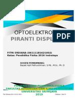 Fitri Erdiana Piranti-display-optik