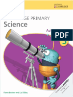 Cambridge Primary Science Activity Book 5, Fiona Baxter and Liz Dilley, Cambridge University Press_public.pdf