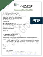 DCS Group Job Update (9).docx