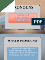 KELOMPOK 10 PRONOUNS.pptx