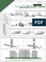 cORTES DE RENATO 1234a-Layout1.pdf