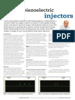 testing-piezoelectric-injectors-1.pdf