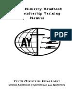 youth_ministry_handbook_06.pdf