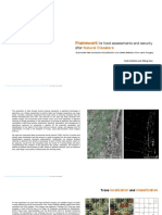 A framework for the management of agricultural resources with automated aerial imagery detection
