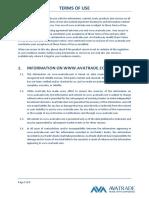 en-1.pdf