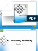 Principles of Marketing PPT