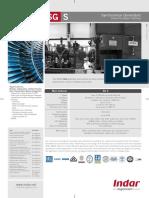 PRD 290 Archivo Indar Sg s Fy02inme01 b