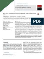 DEA-based-Malmquist-productivity-indexes-for-unde_2018_Socio-Economic-Planni.pdf