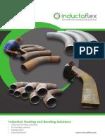 Inductaflex - Induction Bending Machine Brochure