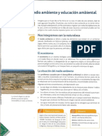 TEMA 8 UNIDAD4 SEGUNDO.pdf