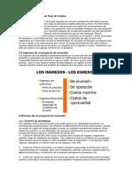 apuntes_3_evaluacion de proyectos de inversion.docx