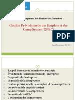 Cours UIR-RBS IHRM GPEC IRAQUI (1).pptx