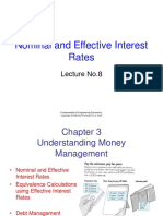 Interest Rates (Economics).ppt
