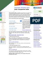 Top-Solar-Companies-India.pdf