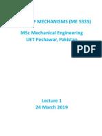 DoM Lecture 01.pdf