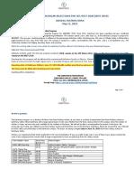 JDST-2019-Joining-Instruction.pdf