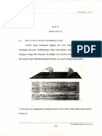 BENTANGAN 1.pdf