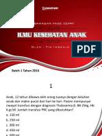 Pembahsan Fase Cepat IKA Batch 1 2016(full permission).pdf