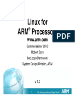 SASE2013-Linux-BobBoys.pdf