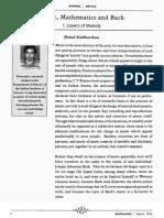 bach mathematics first part.pdf