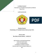 laporan-kasus-low-back-pain-riza-huda.docx