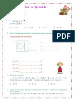 conjunto-de-interseccion-union-y-diferencia.docx