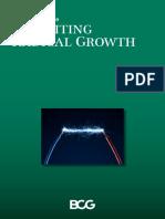 BCG Reigniting Radical Growth June 2019 Tcm9 222638