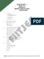 HS_Delhi_NTSE_Stage1_2016-17_MAT.pdf