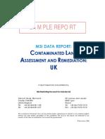 fr.pdf