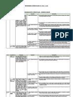 PCI i.e. 0634 Pimaia 2019