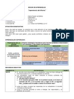 Sesion-Aumentos-y-Descuentos-Sucesivo-imp-Del-Ahorro.docx