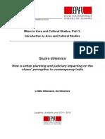 Slum_dilemma.pdf