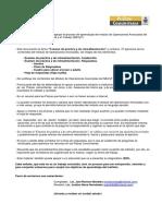 Examen de Practica y Retroalimentacion B3MOA
