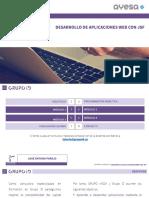 181109-Material curso Desarrollo aplicaciones web con JSF_Grupo iD.pdf