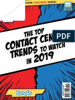 The Top Contact Center Trends to Watch in 2019.pdf