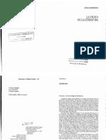 Hamburger, Käte - La lógica de la literatura.pdf