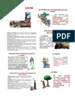 hoy nimprimir 00000 actividades economicas in ciclo.pdf
