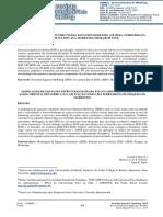 2718-12239-1-PB.pdf