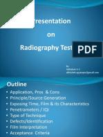 RT _Presentation_2017.pdf